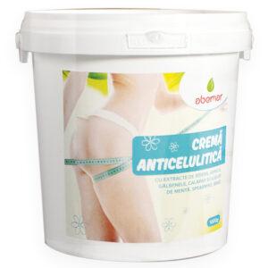 crema-anticelulitica-1000g
