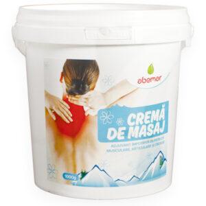 crema-de-masaj-1000g