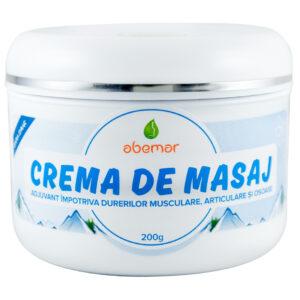 crema-de-masaj-200g