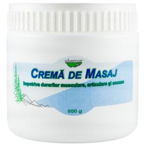 crema-de-masaj-500g