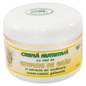 crema-nutritiva-germeni-de-grau-50g