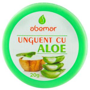 unguent-cu-aloe-20g