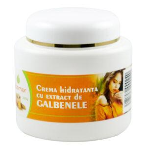 crema-hidratanta