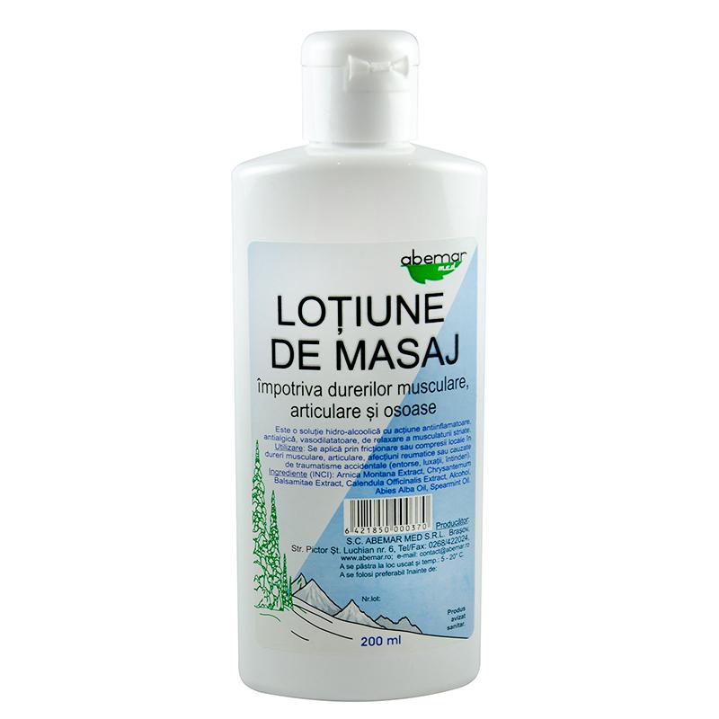 lotiune-de-masaj-200ml