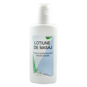 lotiune-de-masaj