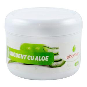 unguent-cu-aloe