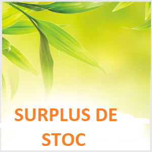 Surplus de stoc